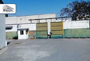 Foto de terreno industrial en renta en vicente guerrero , del norte, monterrey, nuevo león, 0 No. 01