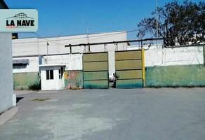 Foto de terreno industrial en renta en vicente guerrero , del norte, monterrey, nuevo león, 20845306 No. 01