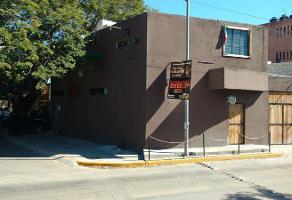 Foto de local en venta en  , vicente guerrero pról., ciudad madero, tamaulipas, 0 No. 01