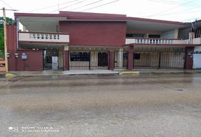Foto de departamento en venta en  , vicente guerrero pról., ciudad madero, tamaulipas, 0 No. 01