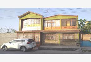 Foto de casa en venta en  , vicente guerrero, saltillo, coahuila de zaragoza, 0 No. 01