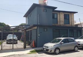 Foto de casa en venta en vicente guerrero , san francisco totimehuacan, puebla, puebla, 13807393 No. 01
