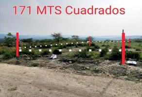 Foto de terreno habitacional en venta en vicente guerrero , san josé terán, tuxtla gutiérrez, chiapas, 0 No. 01