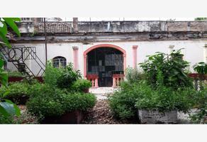 Foto de terreno habitacional en venta en vicente guerrero s.n, vicente guerrero, iguala de la independencia, guerrero, 17316601 No. 01