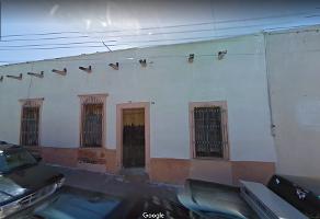 Foto de casa en venta en vicente guerrero , teocaltiche centro, teocaltiche, jalisco, 5525689 No. 01