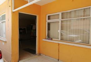Foto de casa en venta en vicente guerrero , texcoco de mora centro, texcoco, méxico, 0 No. 01
