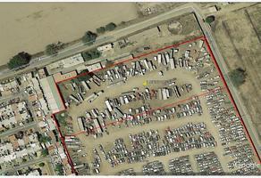 Foto de terreno industrial en renta en vicente guerrero , toluquilla, san pedro tlaquepaque, jalisco, 0 No. 01