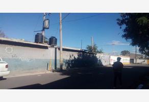 Foto de terreno comercial en venta en  , vicente guerrero, torreón, coahuila de zaragoza, 6368443 No. 01