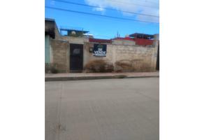 Foto de terreno habitacional en venta en  , vicente guerrero, tulancingo de bravo, hidalgo, 0 No. 01