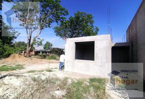 Foto de casa en venta en  , vicente guerrero, villa de zaachila, oaxaca, 0 No. 01