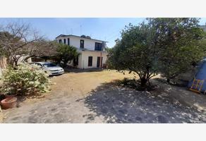 Foto de casa en venta en  , vicente guerrero, zacatepec, morelos, 17327531 No. 01