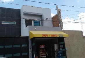 Foto de casa en venta en  , vicente guerrero, zapopan, jalisco, 5472667 No. 01