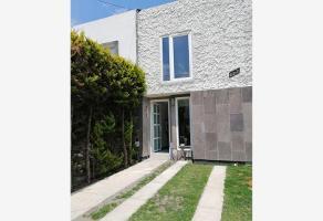Foto de casa en venta en vicente lombardo toledano 484, misiones de santa esperanza, toluca, méxico, 0 No. 01