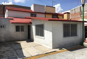 Foto de casa en renta en vicente lombardo toledano, privada calle , celanese, toluca, méxico, 0 No. 01