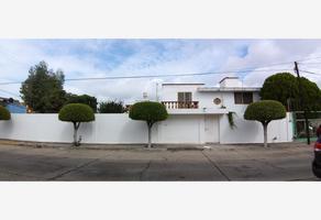 Foto de casa en venta en vicente manrique 410, los fresnos, león, guanajuato, 0 No. 01