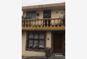Foto de casa en venta en vicente riva 1409, la madrid, saltillo, coahuila de zaragoza, 12790239 No. 01