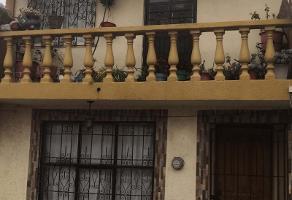 Foto de casa en venta en vicente riva , la madrid, saltillo, coahuila de zaragoza, 13589218 No. 01