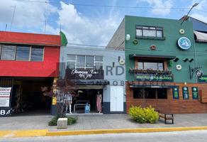 Foto de departamento en renta en vicente santa maria , ventura puente, morelia, michoacán de ocampo, 0 No. 01