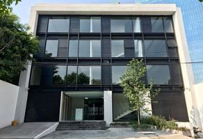 Foto de edificio en venta en vicente segura , lomas de sotelo, naucalpan de juárez, méxico, 14226516 No. 01