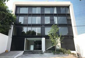 Foto de edificio en venta en vicente segura , lomas de sotelo, naucalpan de juárez, méxico, 20180949 No. 01