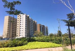Foto de departamento en venta en  , vicente solis, mérida, yucatán, 13503067 No. 01