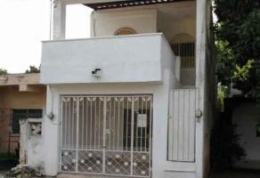 Foto de casa en venta en  , vicente solis, mérida, yucatán, 14177846 No. 01