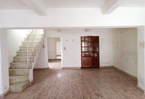 Foto de casa en venta en  , vicente solis, mérida, yucatán, 16296180 No. 01