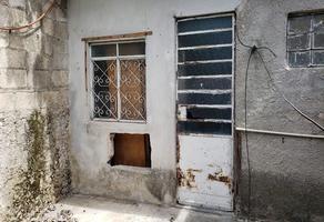 Foto de casa en venta en  , vicente solis, mérida, yucatán, 17835807 No. 01