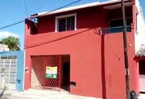 Foto de casa en venta en  , vicente solis, mérida, yucatán, 19226571 No. 01