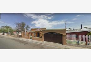 Foto de casa en venta en vicente suarez 00, roma, mexicali, baja california, 0 No. 01