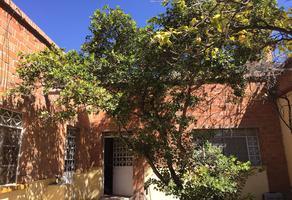 Foto de casa en renta en vicente suarez 312, héroes, aguascalientes, aguascalientes, 19389266 No. 01