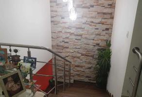Foto de casa en venta en vicente suarez 3340 , el fortín, zapopan, jalisco, 12844819 No. 04