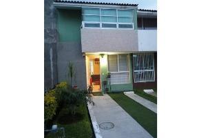 Foto de casa en venta en vicente suarez 67, santa ana tepetitlán, zapopan, jalisco, 0 No. 01