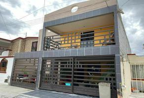 Foto de casa en venta en vicente suarez , colinas del sur, saltillo, coahuila de zaragoza, 0 No. 01