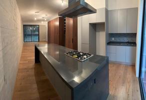 Foto de casa en venta en vicente suarez , condesa, cuauhtémoc, df / cdmx, 13825494 No. 01