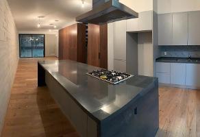 Foto de casa en venta en vicente suarez , condesa, cuauhtémoc, df / cdmx, 13938002 No. 01