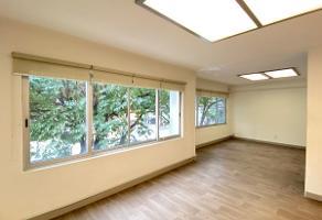Foto de oficina en renta en vicente suarez , condesa, cuauhtémoc, df / cdmx, 0 No. 01