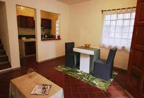 Foto de casa en renta en vicente suarez , condesa, cuauhtémoc, df / cdmx, 0 No. 01