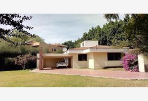 Foto de casa en venta en vicente valtierra #8001, pedregal del carmen 233, pedregal del carmen, león, guanajuato, 0 No. 01