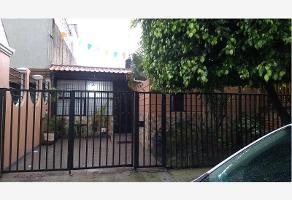Foto de casa en venta en vicente yañez pinzon 2719, colón industrial, guadalajara, jalisco, 0 No. 01