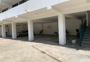 Foto de edificio en venta en vicente yañez pinzon numero 15 y 24 , magallanes, acapulco de juárez, guerrero, 12233749 No. 01
