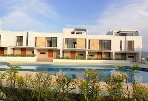 Foto de casa en venta en vicenza 1100, bosques de santa anita, tlajomulco de zúñiga, jalisco, 0 No. 01