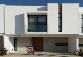 Foto de casa en venta en vicenza 1100, lomas del sur, tlajomulco de zúñiga, jalisco, 0 No. 01