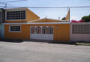Foto de casa en venta en victor bravo 7 , unidad morelos 2da. sección, tultitlán, méxico, 0 No. 01