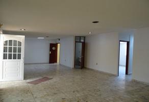 Foto de casa en venta en victor bravo , unidad morelos 2da. sección, tultitlán, méxico, 0 No. 01
