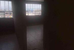 Foto de casa en venta en victor de puebla , ixtapaluca centro, ixtapaluca, méxico, 18656901 No. 01