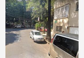 Foto de casa en venta en victor hugo 0, portales norte, benito juárez, df / cdmx, 0 No. 01