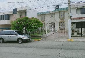 Foto de casa en venta en victor hugo 587, vallarta universidad, zapopan, jalisco, 10752183 No. 01