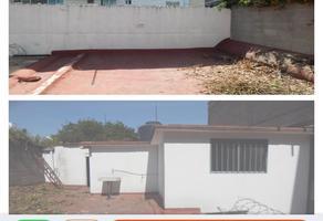 Foto de bodega en venta en víctor hugo , portales norte, benito juárez, df / cdmx, 20514817 No. 01
