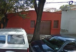 Foto de casa en venta en victor hugo , portales sur, benito juárez, df / cdmx, 14363144 No. 01